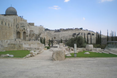 Zealots and Sicarii in the Maelstrom of the First Jewish-Roman War