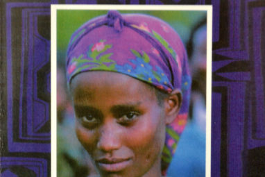 Ethnogenesis of the Somali People and language
