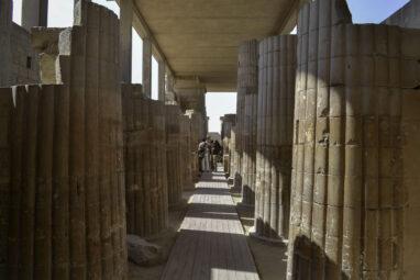 Akhenaten and Atenism: a loser dreamer or a progressive ruler?